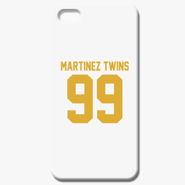 gold iphone 5 case martinez twins gold iphone 55s case customoncom