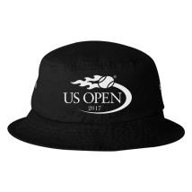 283ec916f2a us open 2017 tennis Bucket Hat